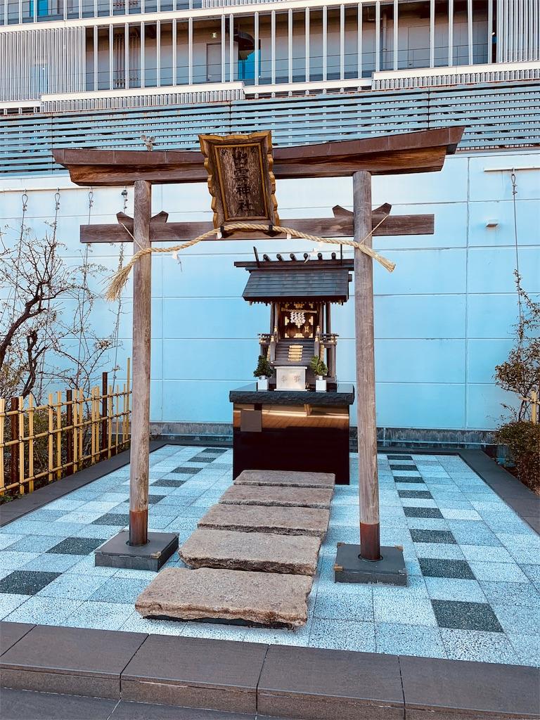 f:id:tomohiko37_i:20190122171040j:image