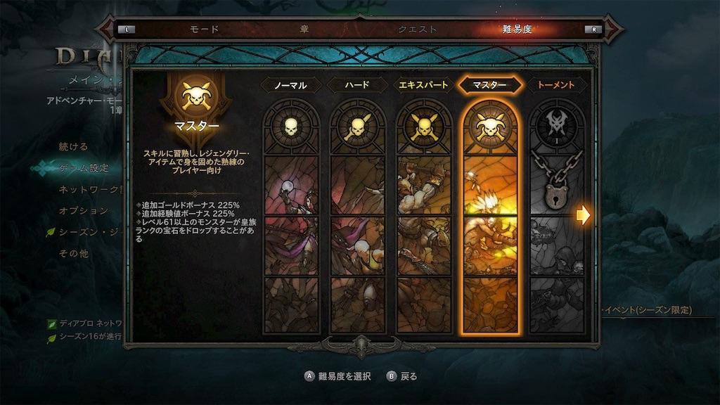 f:id:tomohiko37_i:20190131005539j:image
