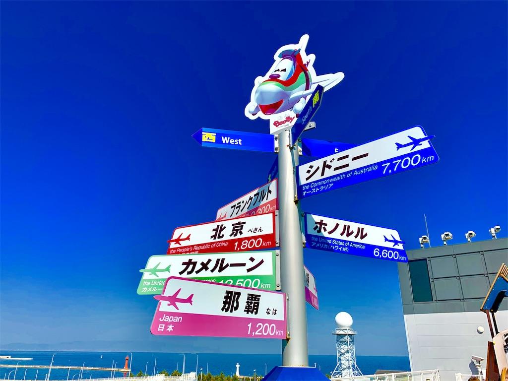 f:id:tomohiko37_i:20190226123522j:image
