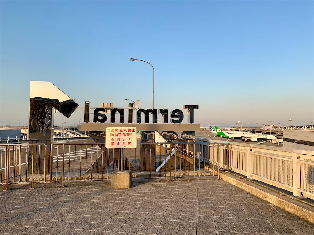 f:id:tomohiko37_i:20190227062730j:image