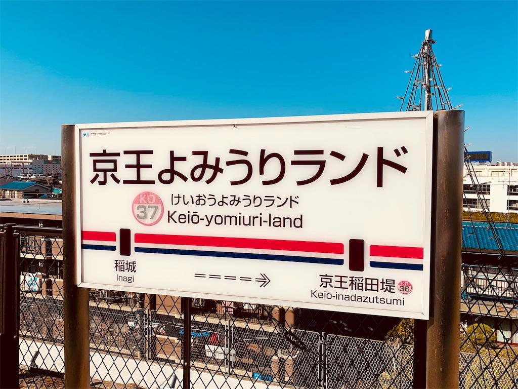 f:id:tomohiko37_i:20190309172437j:image