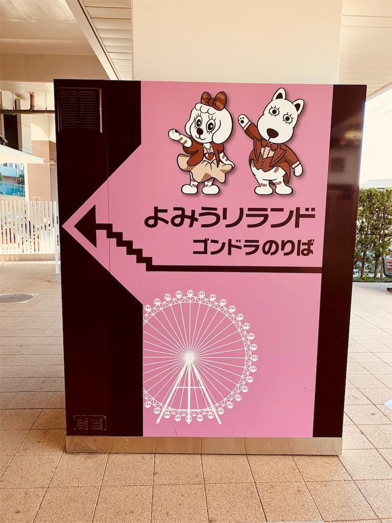f:id:tomohiko37_i:20190310110534j:image