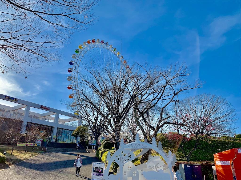 f:id:tomohiko37_i:20190310201847j:image