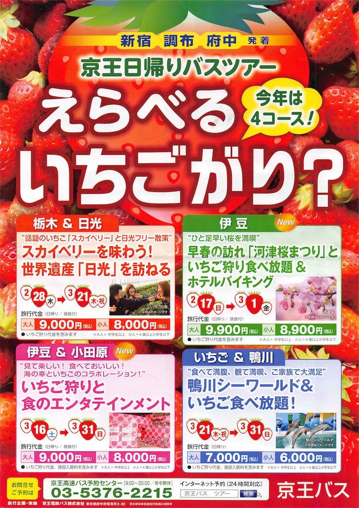 f:id:tomohiko37_i:20190322000556j:image