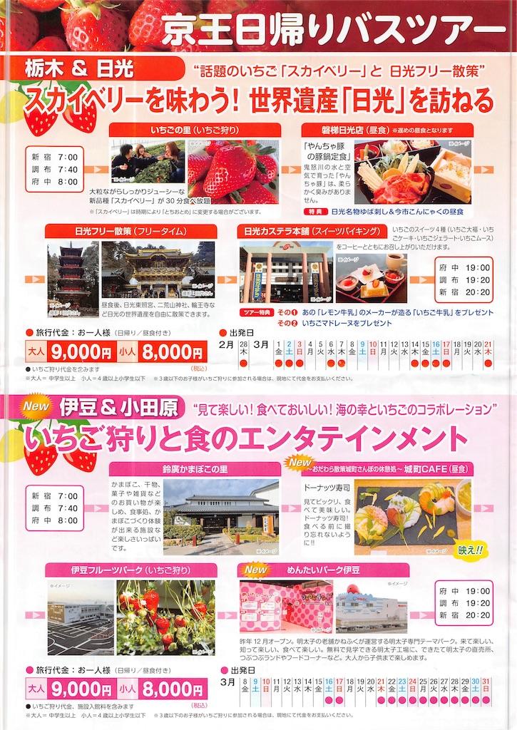 f:id:tomohiko37_i:20190322001103j:image