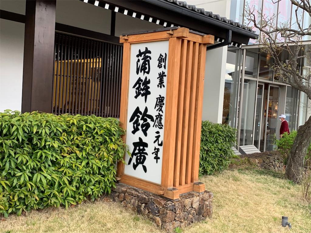 f:id:tomohiko37_i:20190322232157j:image