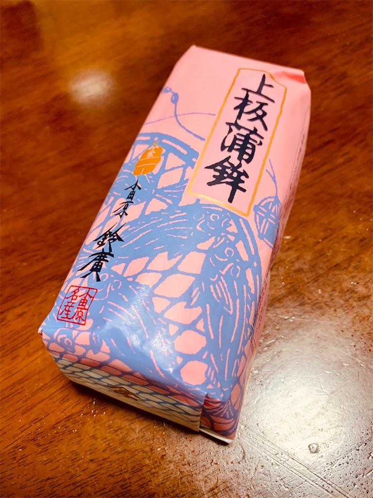 f:id:tomohiko37_i:20190322232542j:image