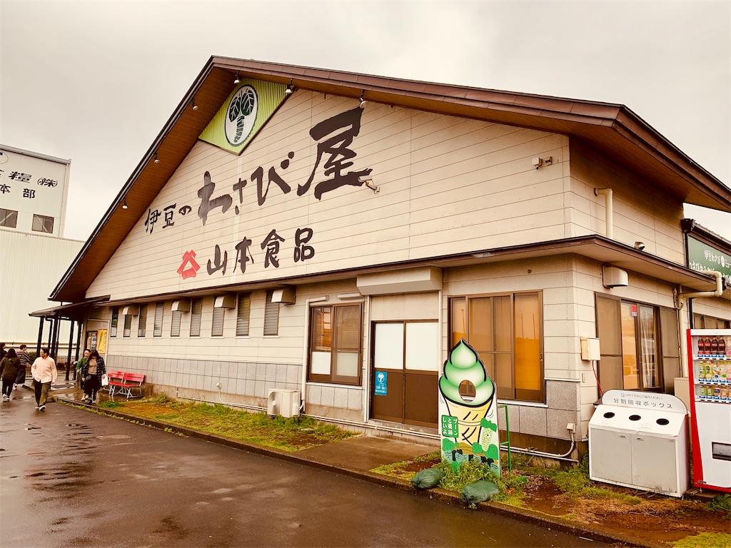 f:id:tomohiko37_i:20190324231239j:image