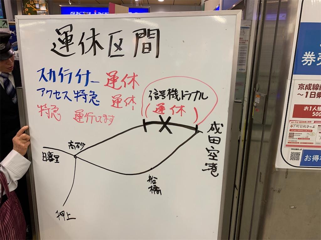 f:id:tomohiko37_i:20190407163547j:image