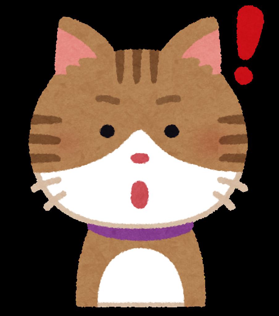 f:id:tomohiko37_i:20190414115553p:image:w200