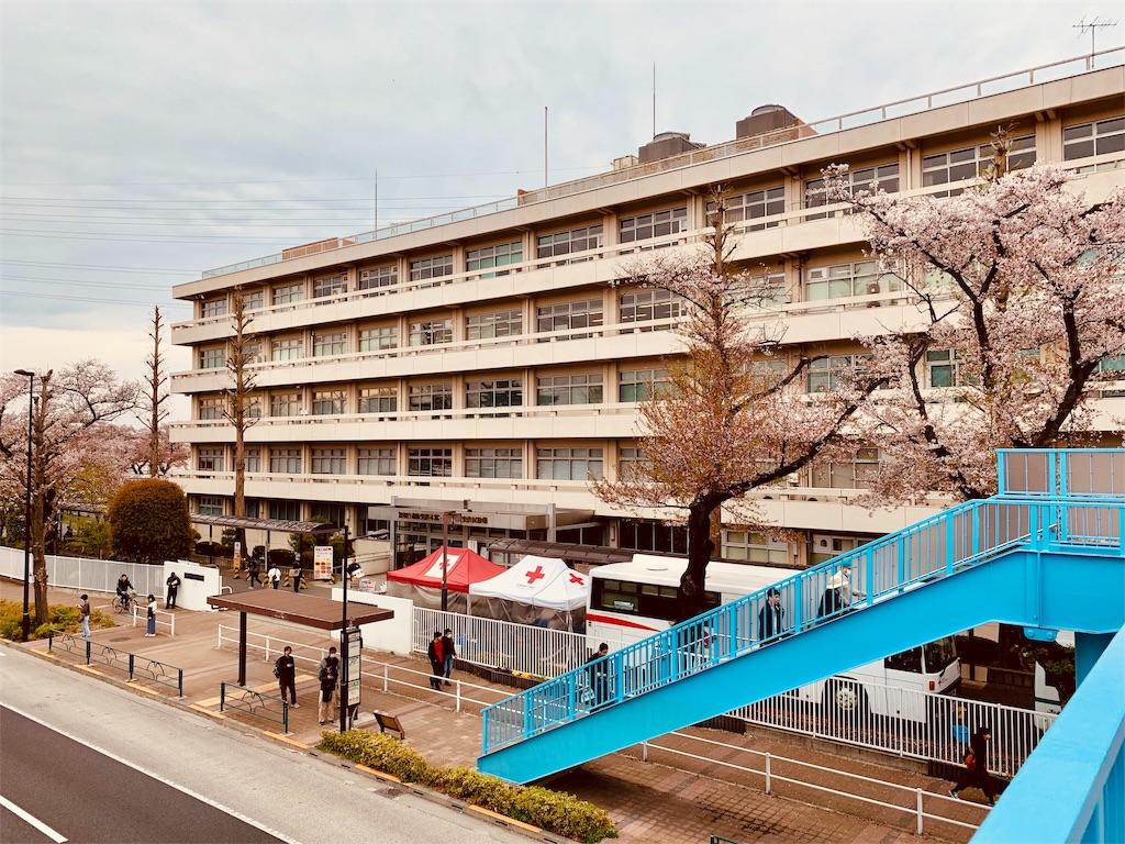 f:id:tomohiko37_i:20190414161539j:image