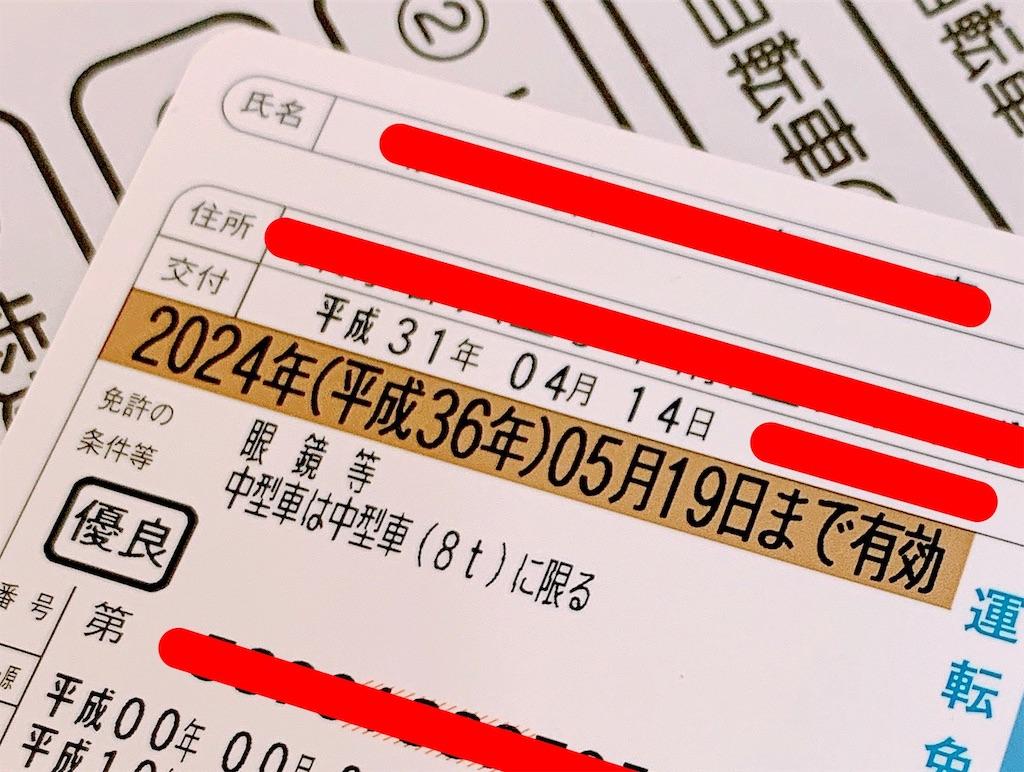 f:id:tomohiko37_i:20190414165845j:image