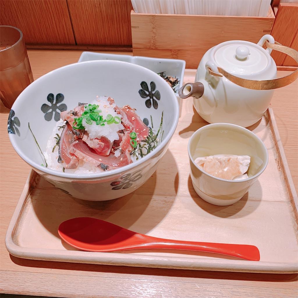 f:id:tomohiko37_i:20190425195201j:image