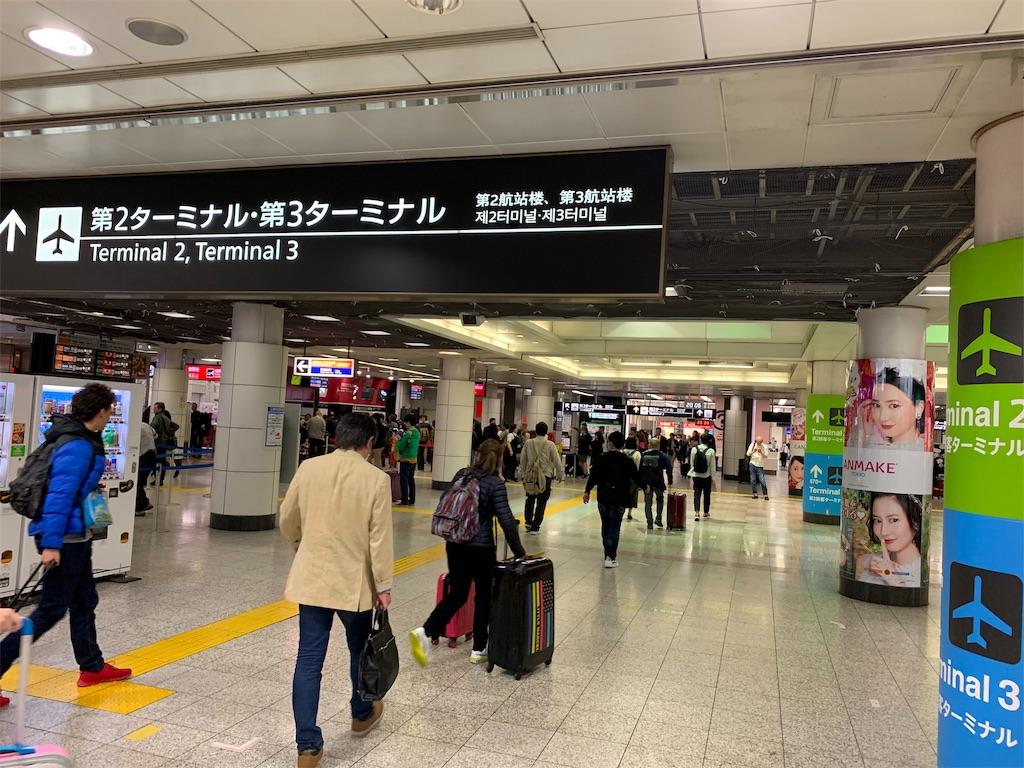f:id:tomohiko37_i:20190426064140j:image