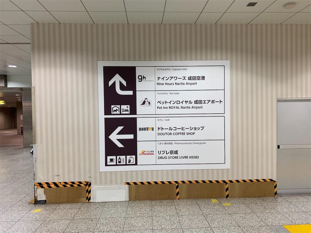 f:id:tomohiko37_i:20190426064151j:image