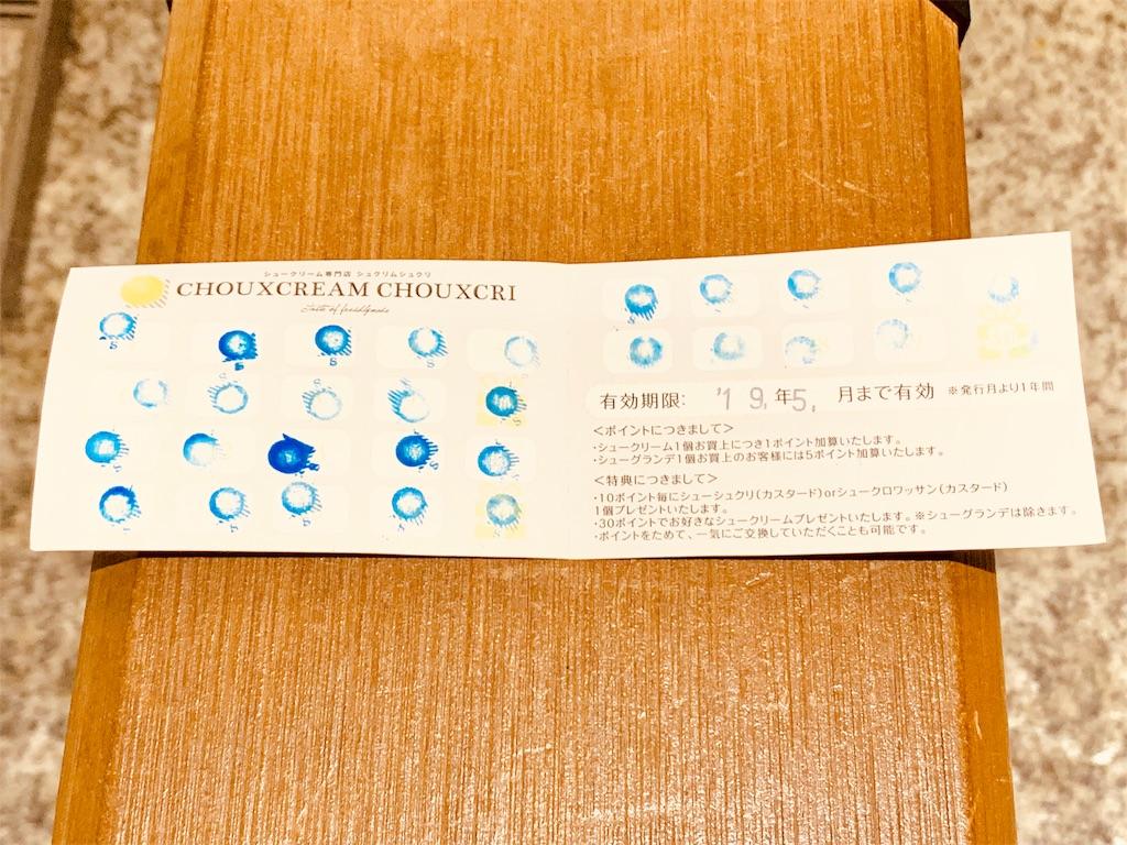 f:id:tomohiko37_i:20190509211814j:image