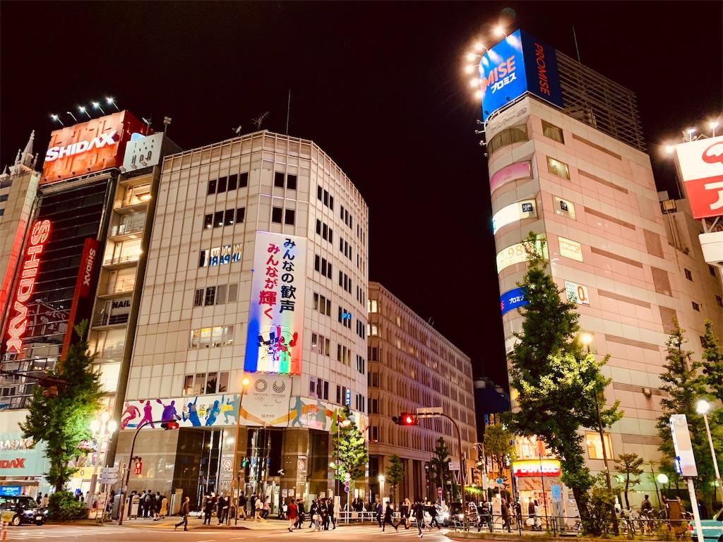 f:id:tomohiko37_i:20190509212041j:image