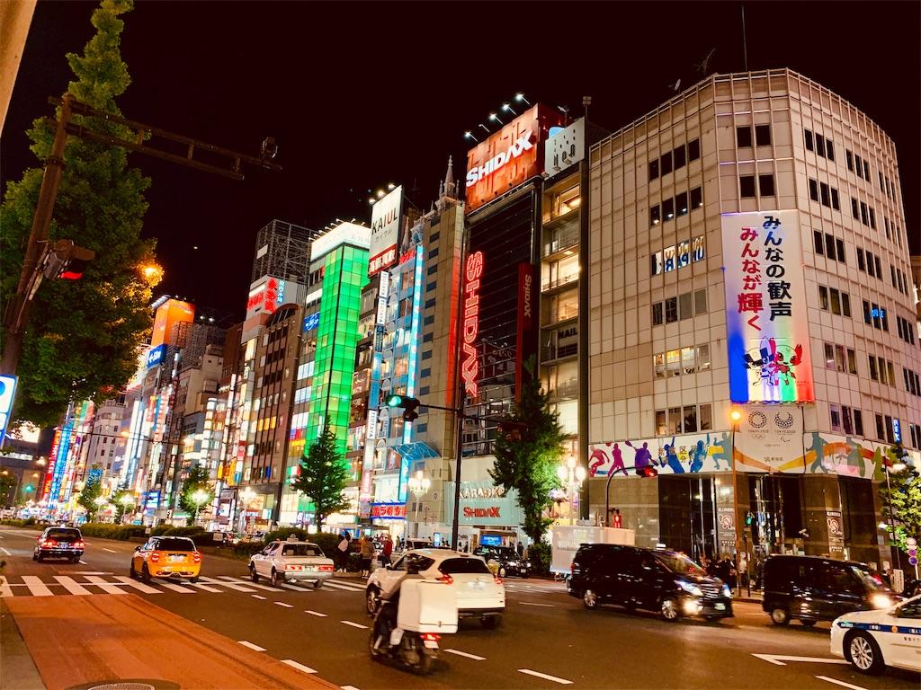 f:id:tomohiko37_i:20190509212045j:image