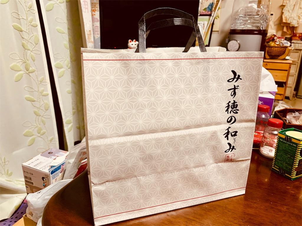 f:id:tomohiko37_i:20190520203837j:image