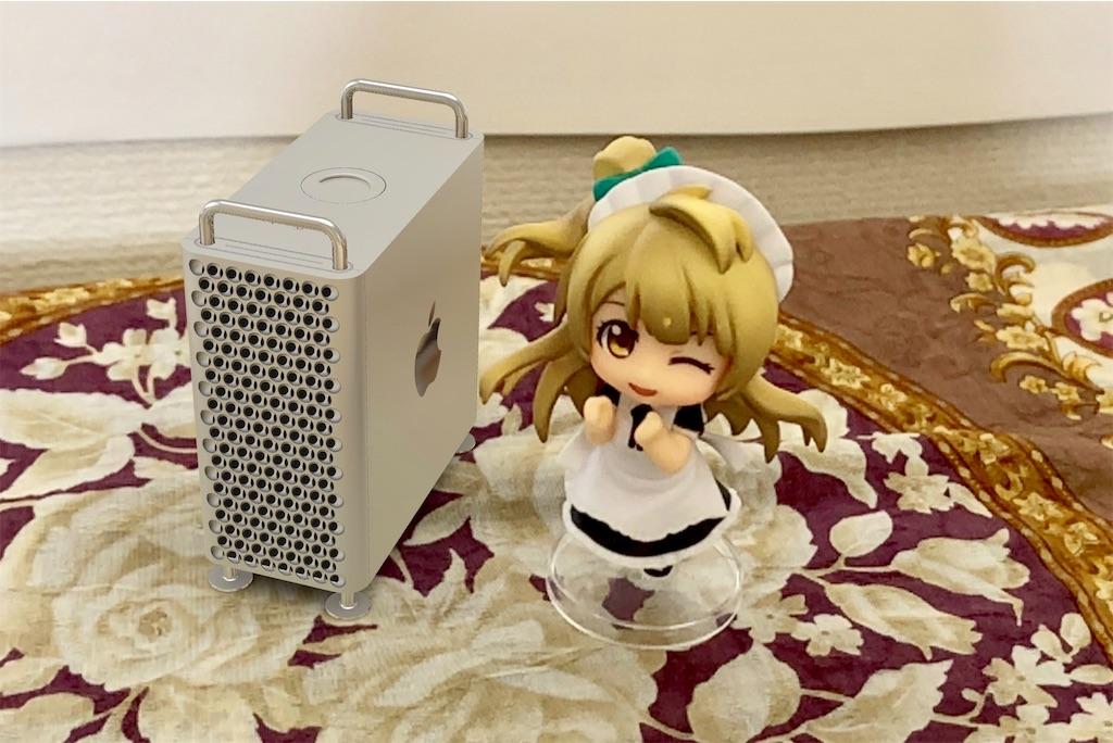 f:id:tomohiko37_i:20190607063823j:image