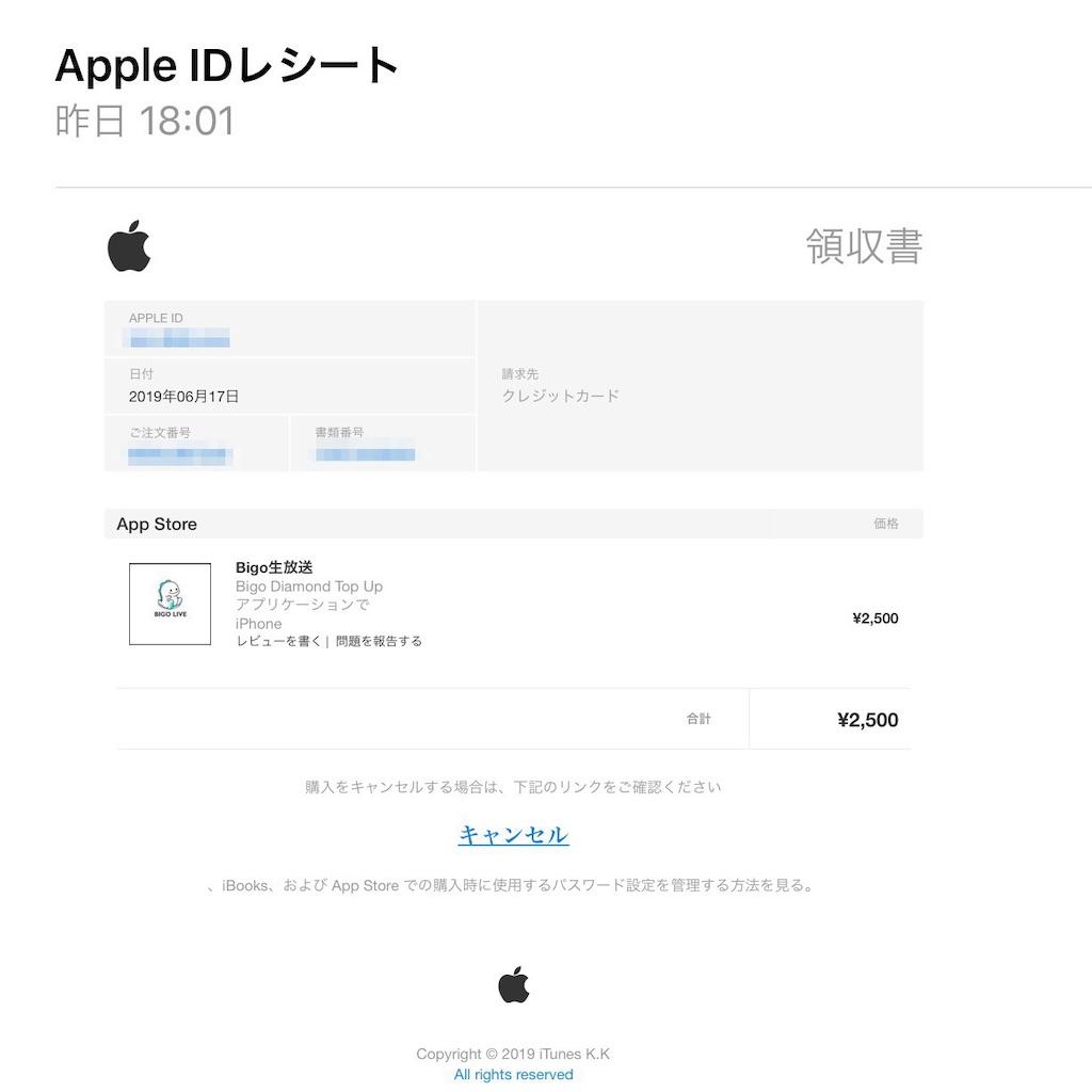 f:id:tomohiko37_i:20190618123437j:image