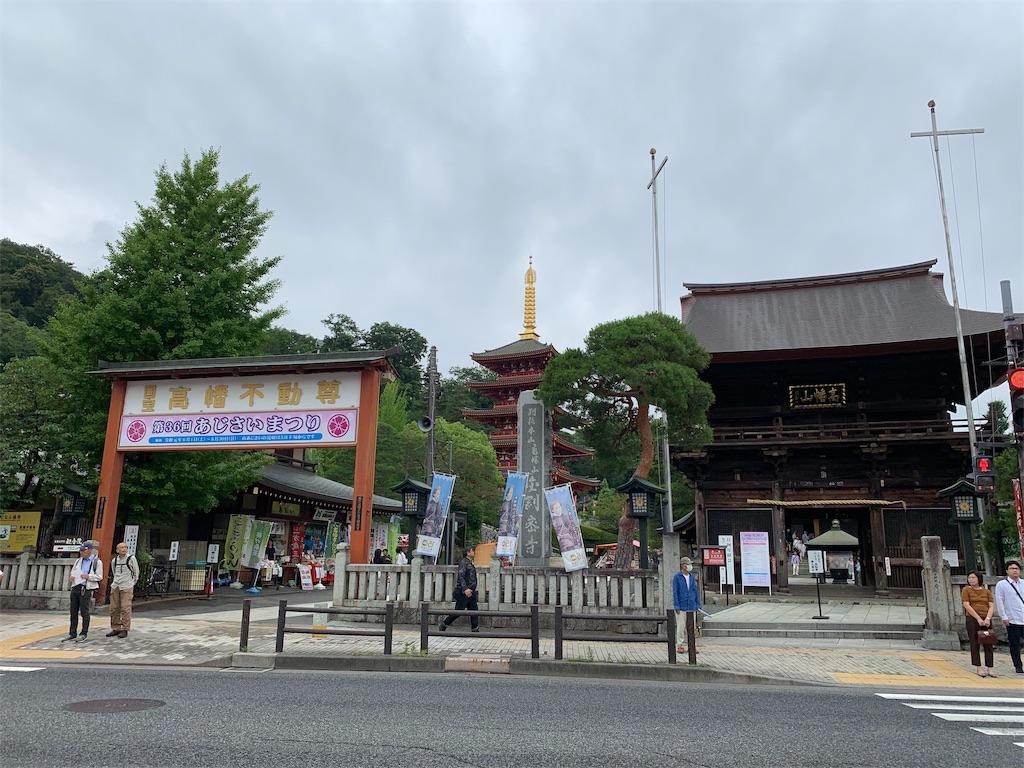 f:id:tomohiko37_i:20190623142637j:image