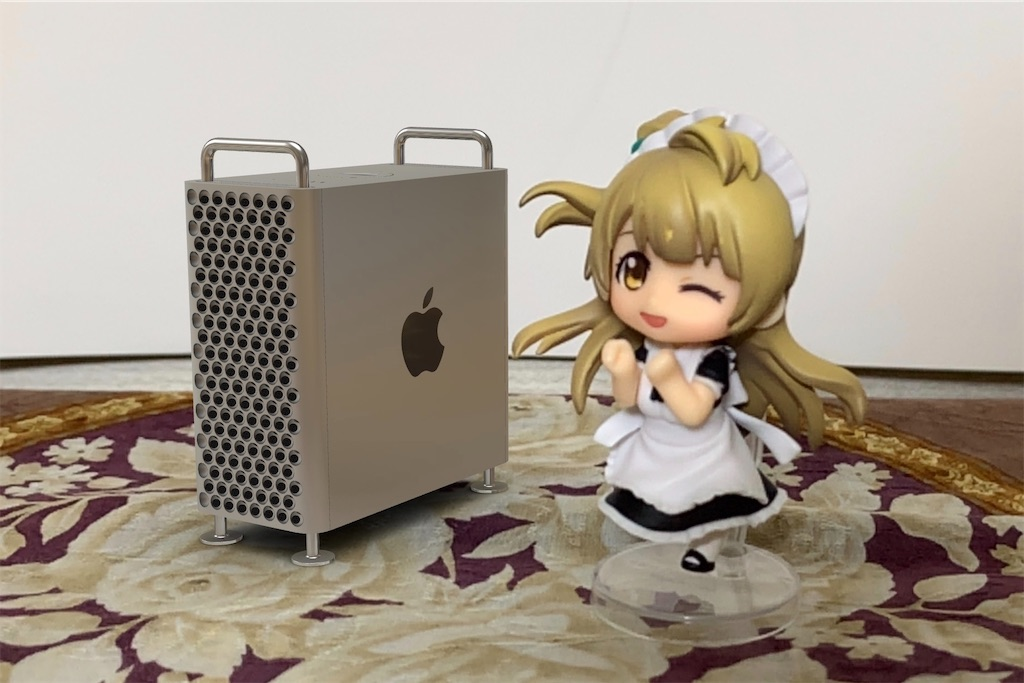 f:id:tomohiko37_i:20190707174449j:image
