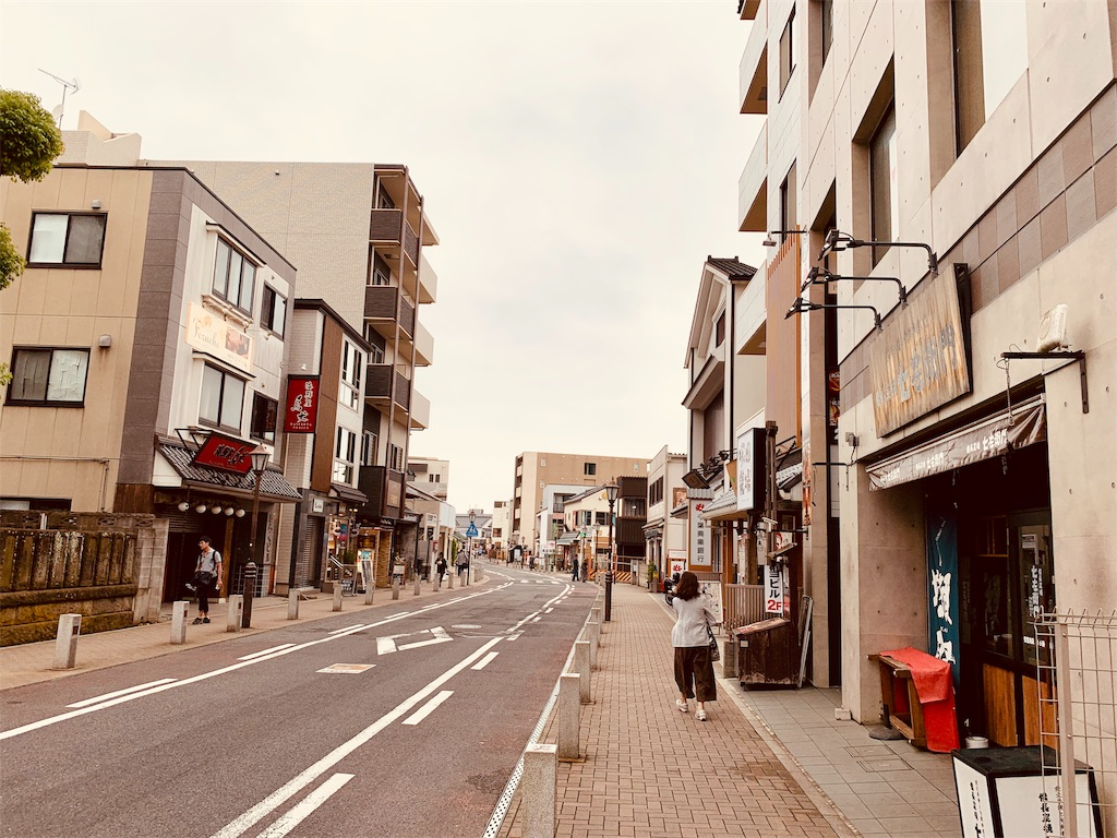 f:id:tomohiko37_i:20190722060038j:image