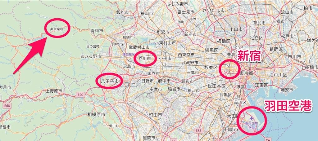 f:id:tomohiko37_i:20190809060216j:image