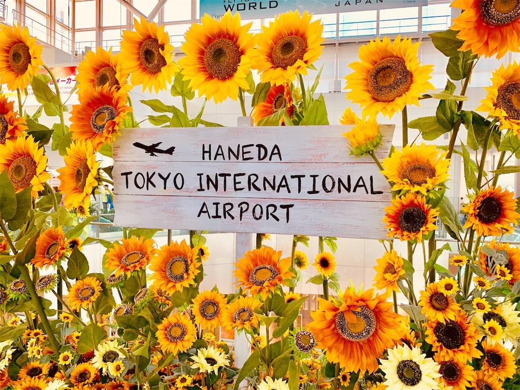 f:id:tomohiko37_i:20190813060736j:image