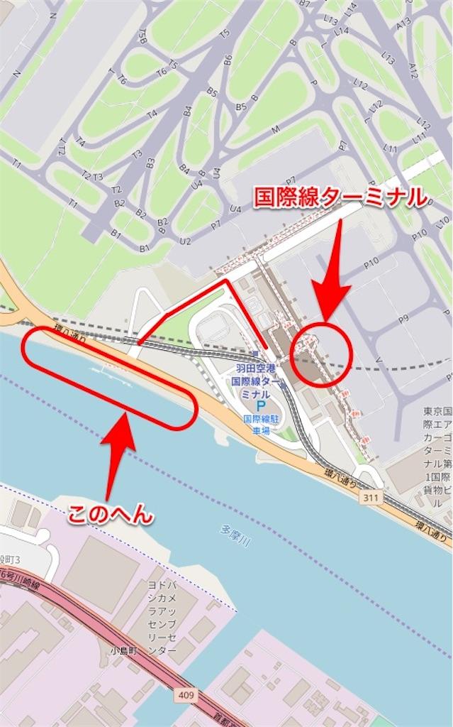 f:id:tomohiko37_i:20190825204036j:image