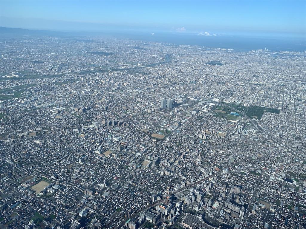 f:id:tomohiko37_i:20190827101533j:image