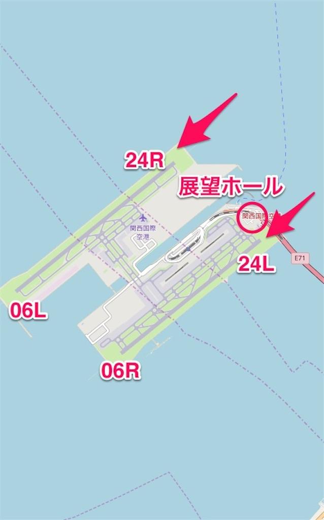 f:id:tomohiko37_i:20190830140031j:image
