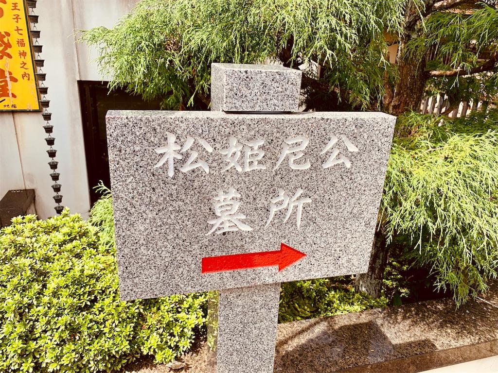 f:id:tomohiko37_i:20190915234923j:image
