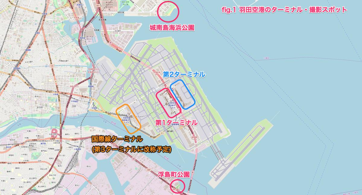 f:id:tomohiko37_i:20191010234305p:plain