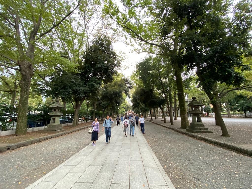 f:id:tomohiko37_i:20191011234608j:image