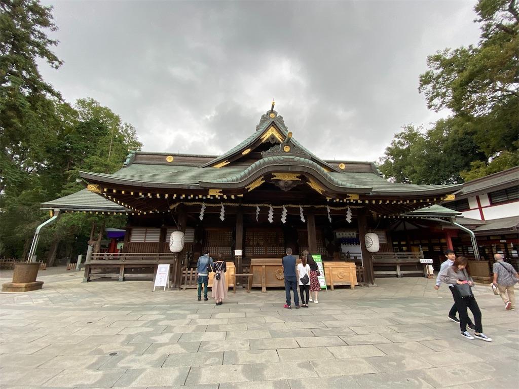 f:id:tomohiko37_i:20191011234623j:image