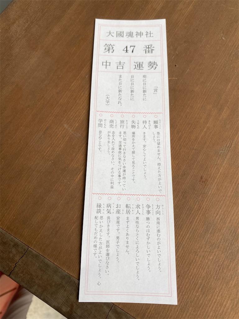 f:id:tomohiko37_i:20191011234627j:image