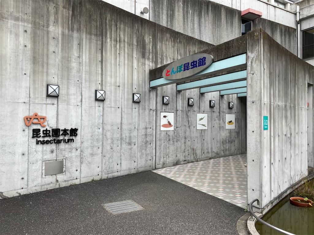 f:id:tomohiko37_i:20191021220219j:image