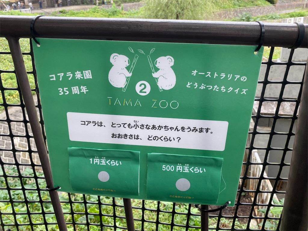 f:id:tomohiko37_i:20191026170116j:image