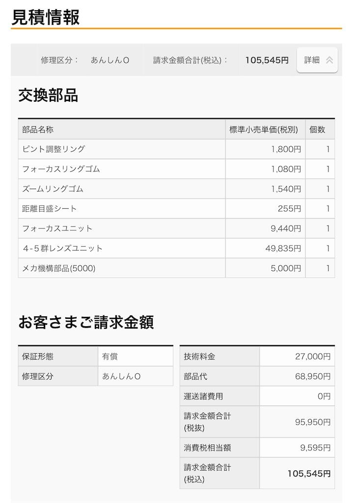 f:id:tomohiko37_i:20191028202605j:image