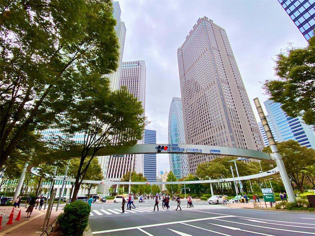 f:id:tomohiko37_i:20191105234302j:image