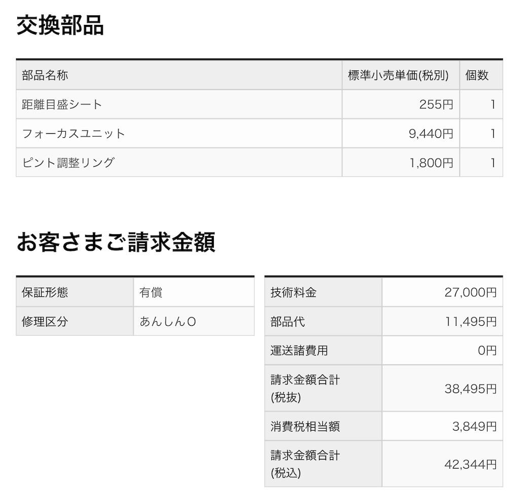 f:id:tomohiko37_i:20191106061225j:image
