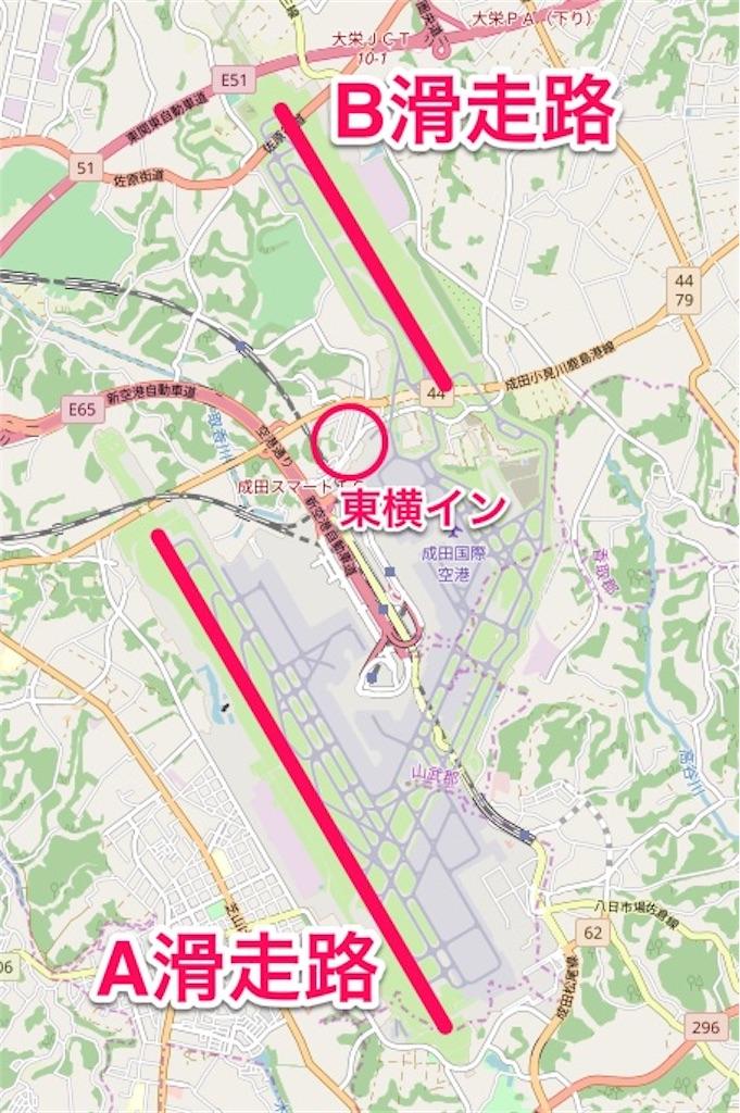 f:id:tomohiko37_i:20191118062423j:image:w250