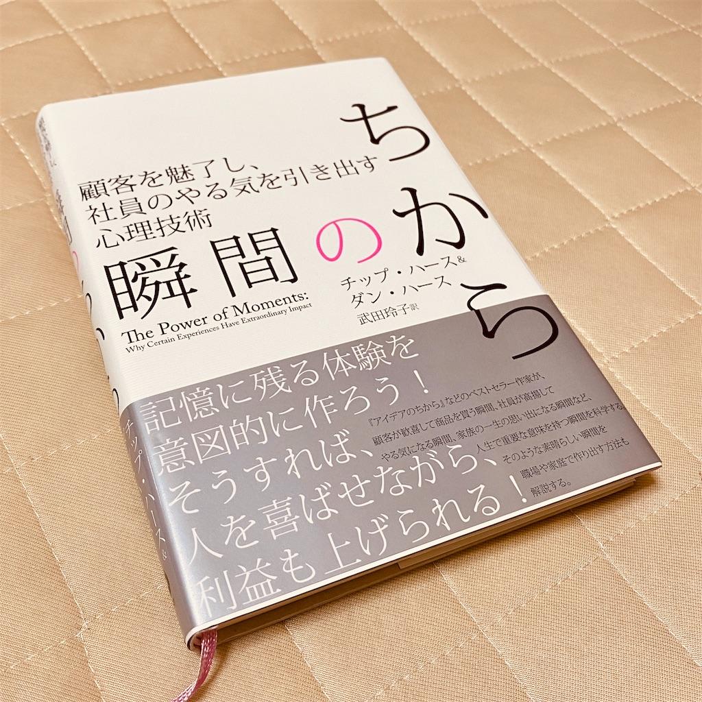 f:id:tomohiko37_i:20191205210228j:image
