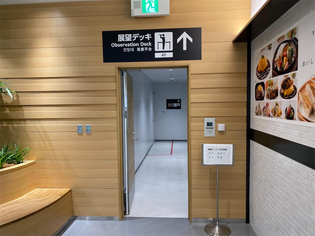 f:id:tomohiko37_i:20191218194745j:image