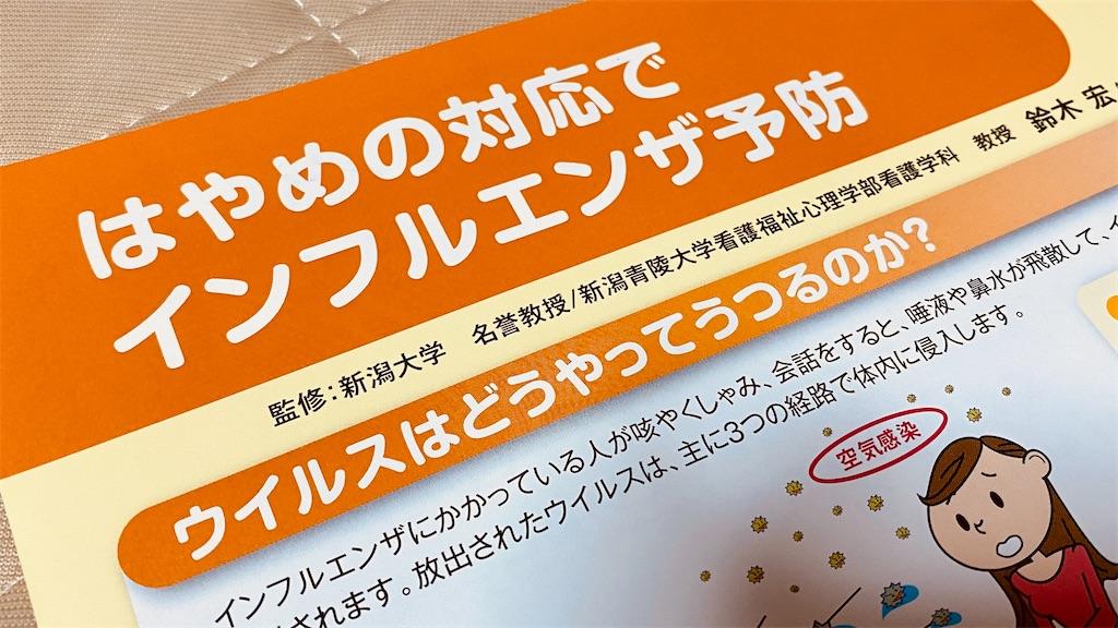 f:id:tomohiko37_i:20191224161338j:image