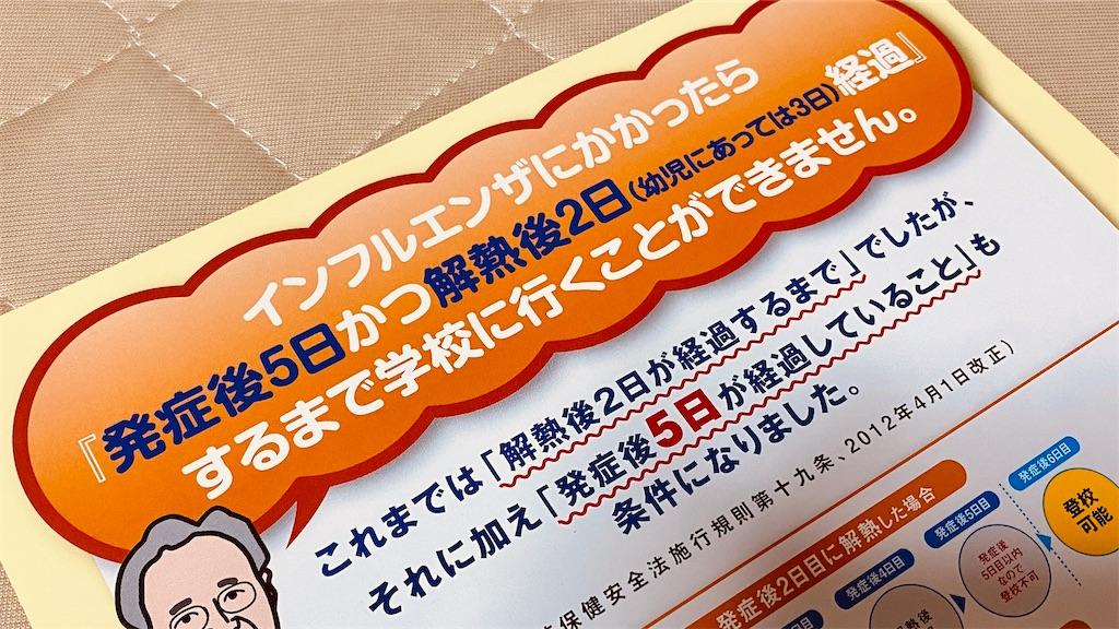 f:id:tomohiko37_i:20191224161342j:image