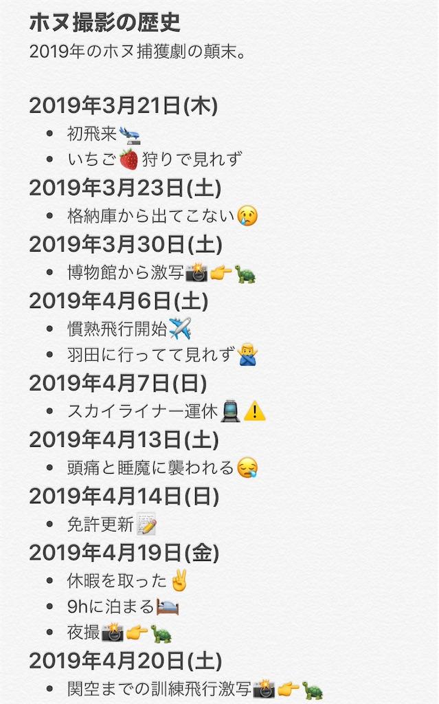 f:id:tomohiko37_i:20191228234759j:image:w300