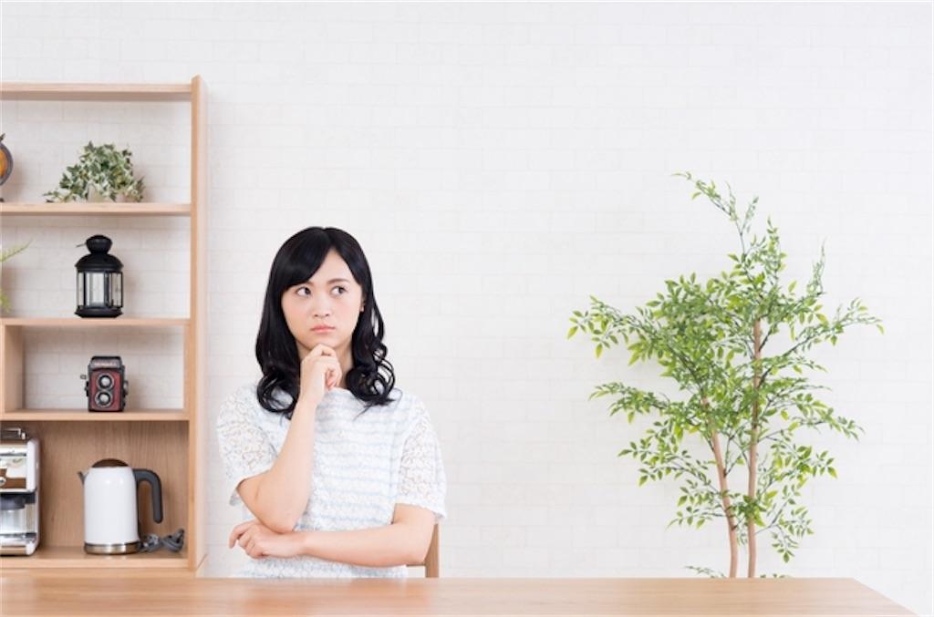 f:id:tomohiko37_i:20200104175618j:image